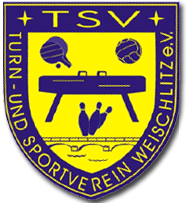TSV Weischlitz